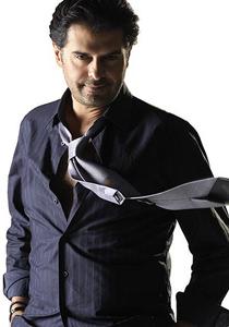قائمة اغنى الفنانين في العالم العربي .... Rageb210