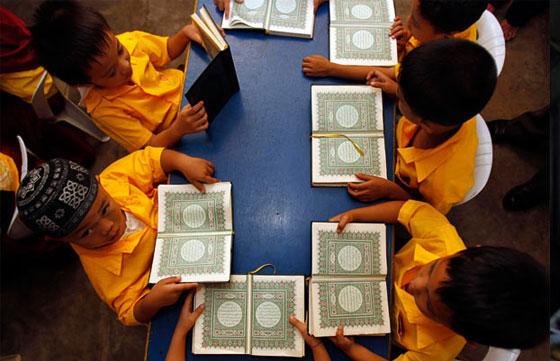 اتمنى ان أجد هذة الصورة في كل مكان Islam12