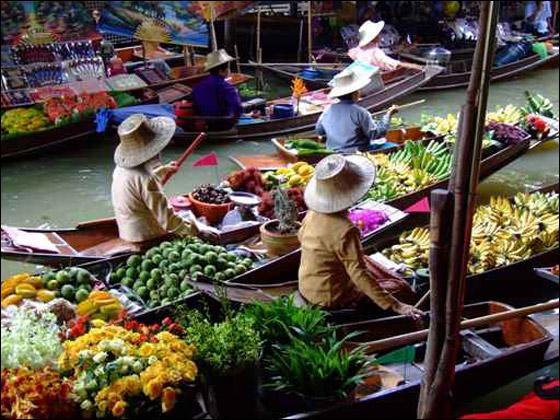 ابرز معالم تايلاند بالصور! Thailand_02