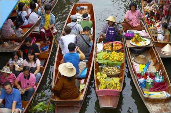 ابرز معالم تايلاند بالصور! Thailand_03