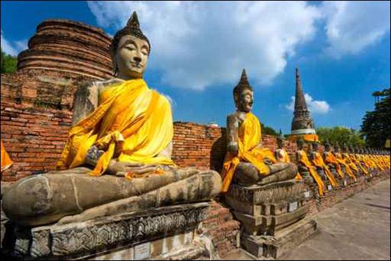 ابرز معالم تايلاند بالصور! Thailand_04