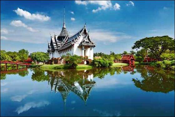 ابرز معالم تايلاند بالصور! Thailand_05