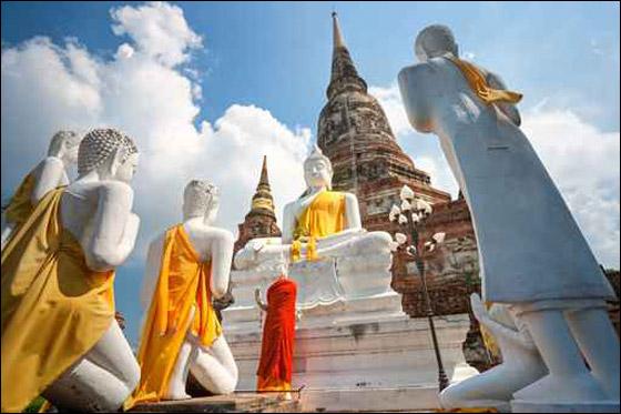 ابرز معالم تايلاند بالصور! Thailand_06