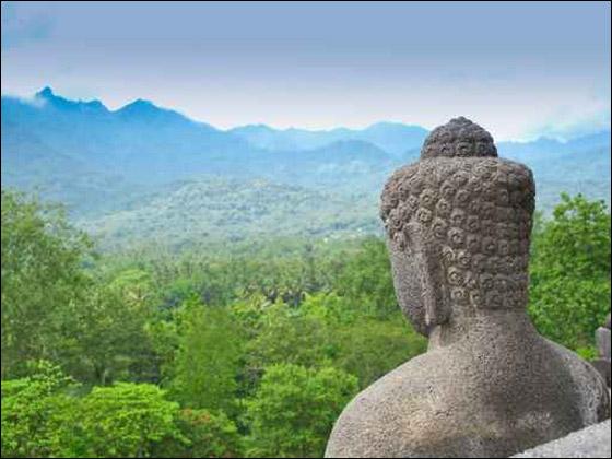 ابرز معالم تايلاند بالصور! Thailand_09