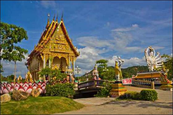 ابرز معالم تايلاند بالصور! Thailand_12