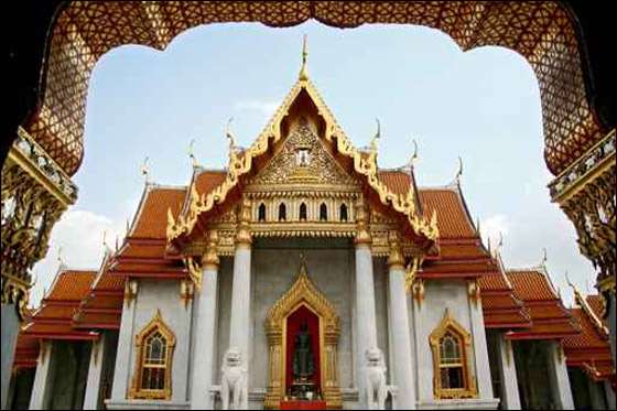 ابرز معالم تايلاند بالصور! Thailand_14