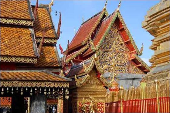 ابرز معالم تايلاند بالصور! Thailand_15
