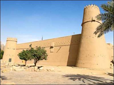 المملكة العربية السعودية Saudi_08