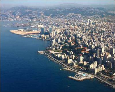 الجمهوريّة اللبنانيّة Lebanon_01