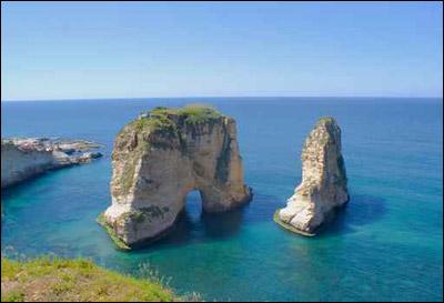 الجمهوريّة اللبنانيّة Lebanon_03