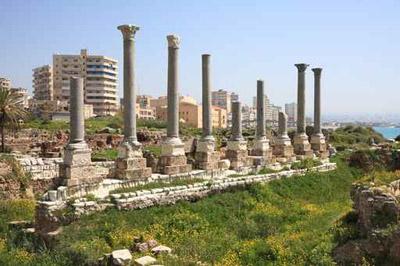 الجمهوريّة اللبنانيّة Lebanon_06