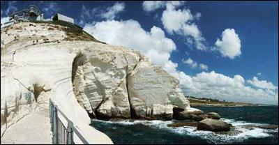 الجمهوريّة اللبنانيّة Lebanon_07