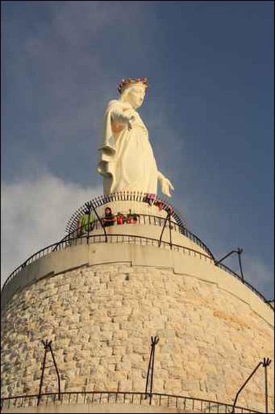 الجمهوريّة اللبنانيّة Lebanon_09