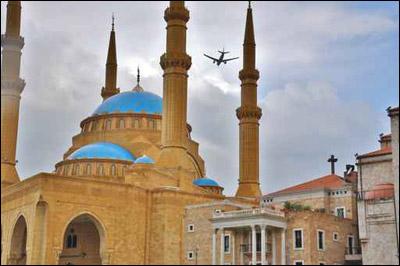الجمهوريّة اللبنانيّة Lebanon_11