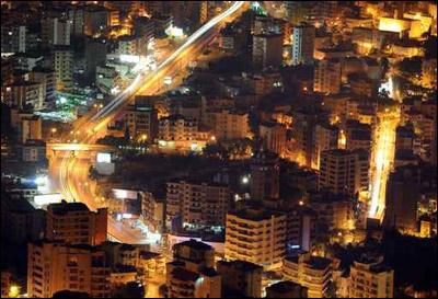 الجمهوريّة اللبنانيّة Lebanon_12