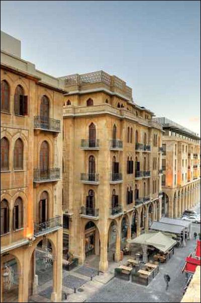الجمهوريّة اللبنانيّة Lebanon_13