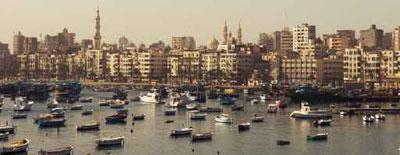 عروس البحر الأبيض المتوسط: الاسكندرية Seya7a_01