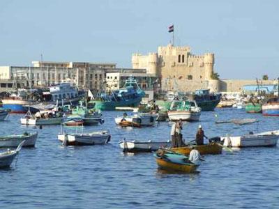 عروس البحر الأبيض المتوسط: الاسكندرية Seya7a_10