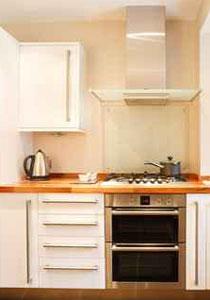 غيري ديكور مطبخك بدون تكاليف!! ..كيف 300_kitchemn
