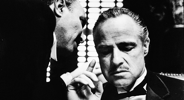 [Debate] Y cuando no esté?????? - Página 2 Inline-An-Offer-You-Cant-Refuse-Leadership-Lessons-From-the-Godfather