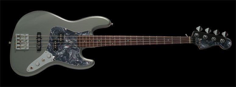 Baixos Fender no mínimo estranhos... - Página 4 JBass_JS_Custom_1_largeII