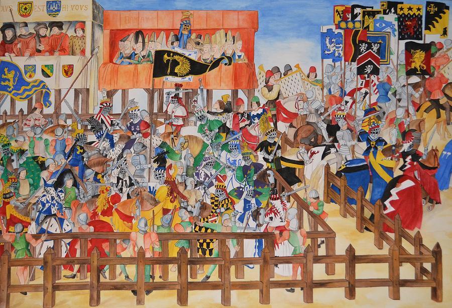 AAR HISPANIA 1200  Ansteorra-king-rene-tournament-kevin-womack