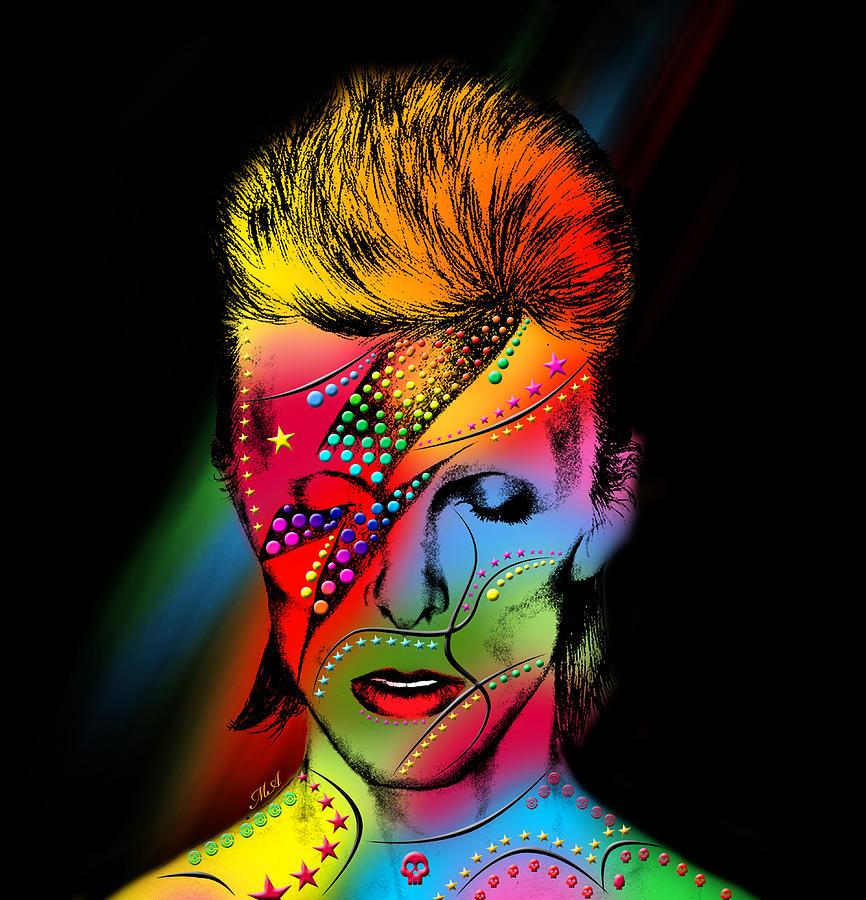 David Bowie David-bowie-mark-ashkenazi
