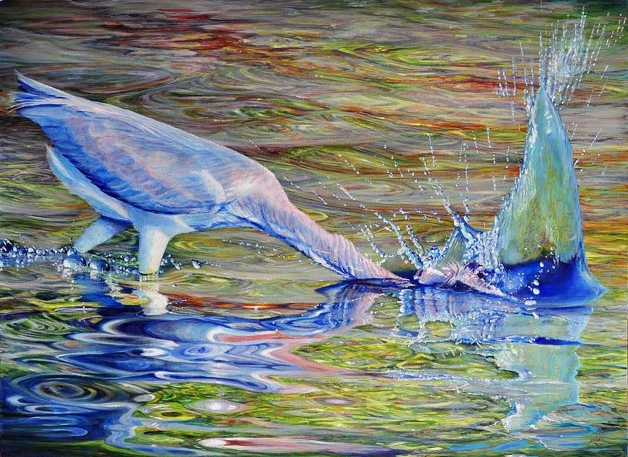 Omaž ribolovcu i ribolovu - Page 4 Splash-fishing-annajo-vahle