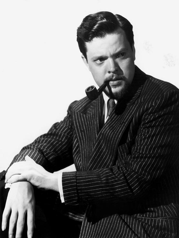 Orson Vels (Orson Welles) 1-orson-welles-1939-everett