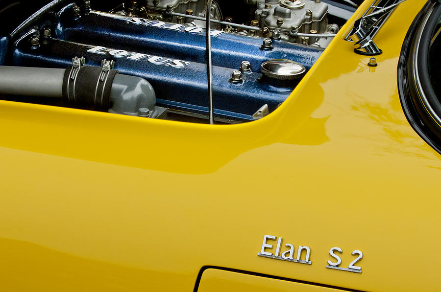 Lotus Elan 1963 1965-lotus-elan-s2-engine-jill-reger