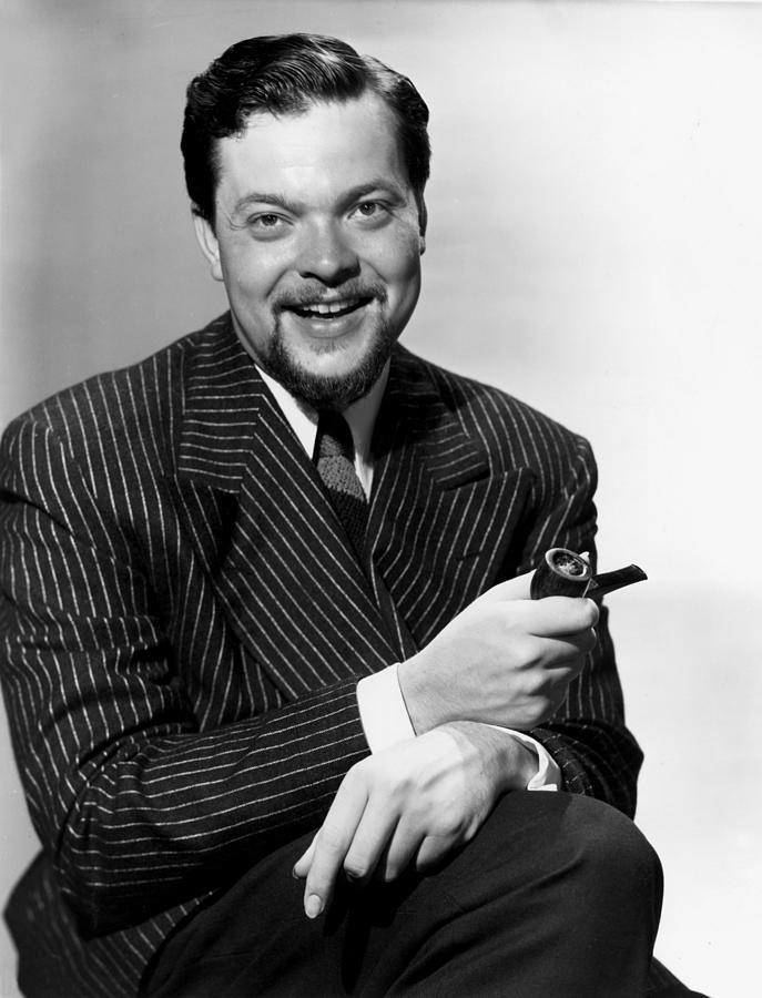 Orson Vels (Orson Welles) 2-orson-welles-1939-everett
