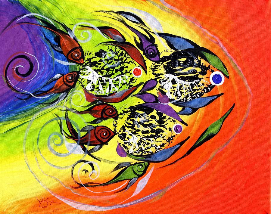 Omaž ribolovcu i ribolovu - Page 4 2000ten-fish-j-vincent-scarpace