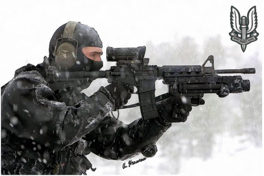 القـوات الخـاصــة حول العالم - حصري لصالح منتدى الجيش العربي British-sas-1-a-hermann