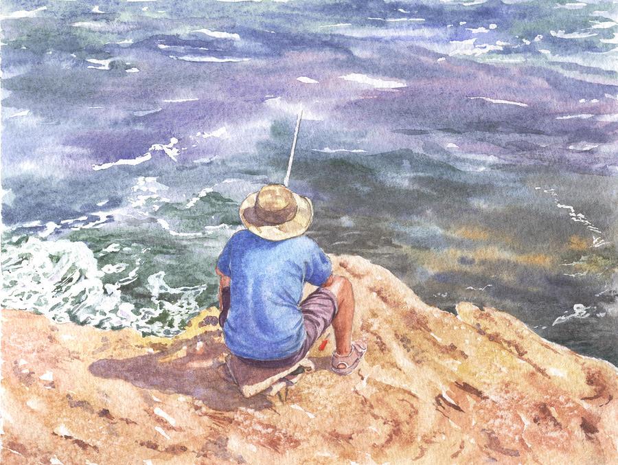 Omaž ribolovcu i ribolovu - Page 5 Cyprus-fisherman-maureen-carter