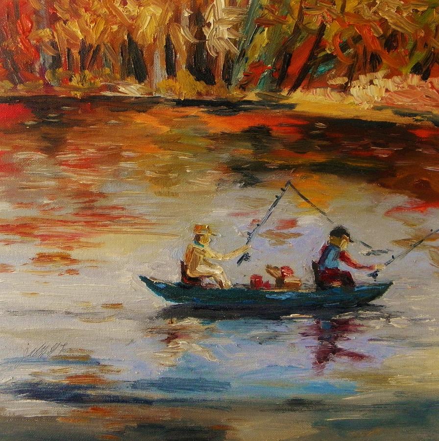 Omaž ribolovcu i ribolovu - Page 3 Fall-fishing-trip-john-williams