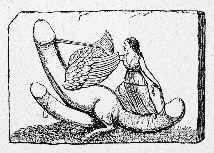 A l'Esperluette. - Page 4 Phallic-bas-relief-granger