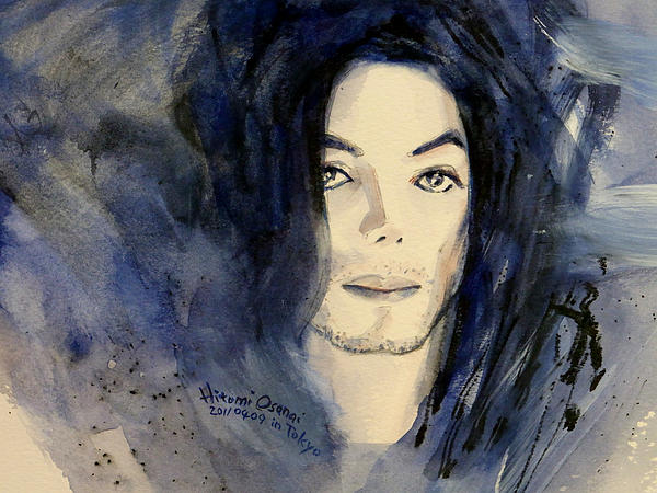 Michael Modo Artistico - Pagina 2 Michael-jackson--this-life-dont-last-for-ever-hitomi-osanai