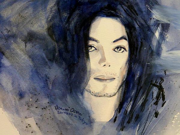Perfeição  Michael-jackson--this-life-dont-last-for-ever-hitomi-osanai