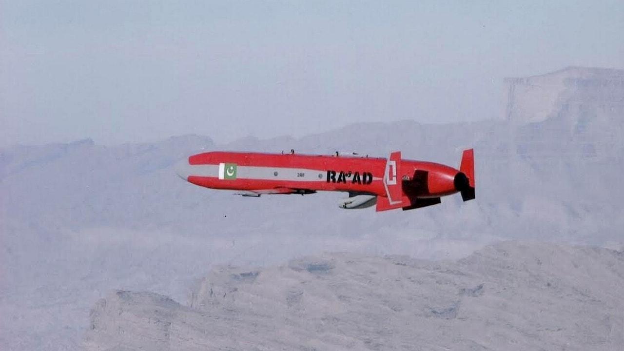 امريكا تعطل  صفقة صواريخ سكالب لمصر - صفحة 2 Pakistan-nuclear-missile-AFP