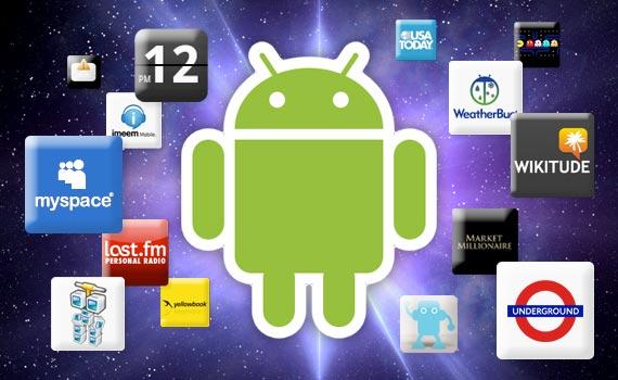 Android atinge 100000 aplicações  Best_android_apps_header