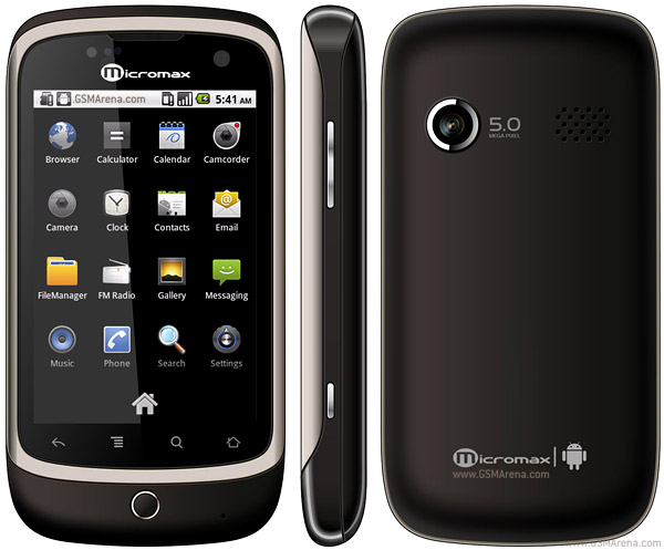 [Firmwares collection] Micromax Flasher and flashfiles Micromax-a70-android-phone