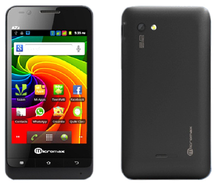[Firmwares collection] Micromax Flasher and flashfiles - Page 3 Micromax-A73