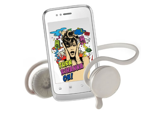 [Firmwares collection] Micromax Flasher and flashfiles - Page 2 Micromax-A45-Superfone-Punk