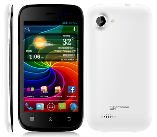 [Firmwares collection] Micromax Flasher and flashfiles - Page 3 Micromax-A68-Smarty-4.0