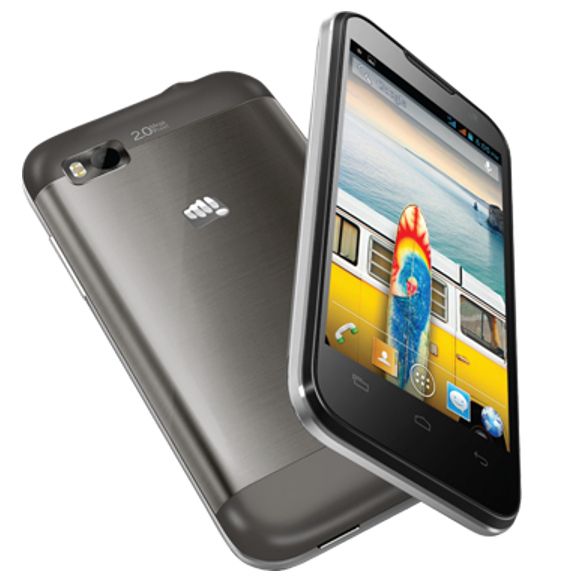 Micomax A61 Og Flasher and Firmware Micromax-Bolt-A61