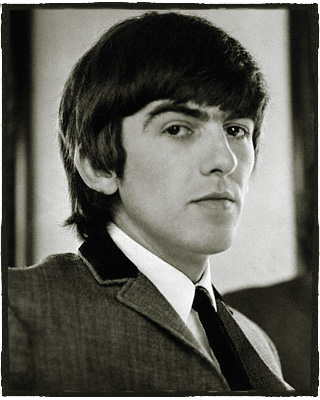 Beatles Galería Deadceleb_7