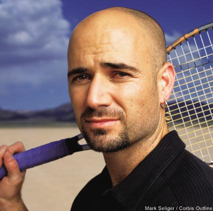 Andre Agassi 093_426x422