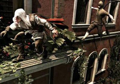 Assassin's Creed I (08) / CZ Assassins-creed-2