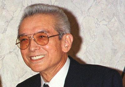 Hiroshi Yamauchi 1927-2013 Hiroshi-yamauchi
