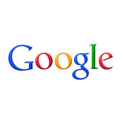 Inventos e inventores  - Página 3 Google_416x416